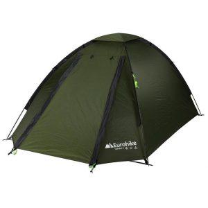 Eurohike Tamar 2 Man Tent