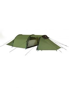 WILD COUNTRY Hoolie 2 Man Tent