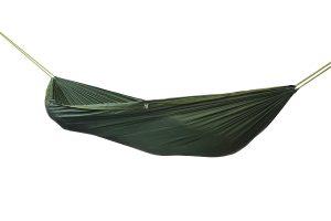 DD Camping Hammock – Compact, Lightweight Hammock