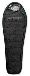 Unbekannt Unisex Arctic Sleeping Bag