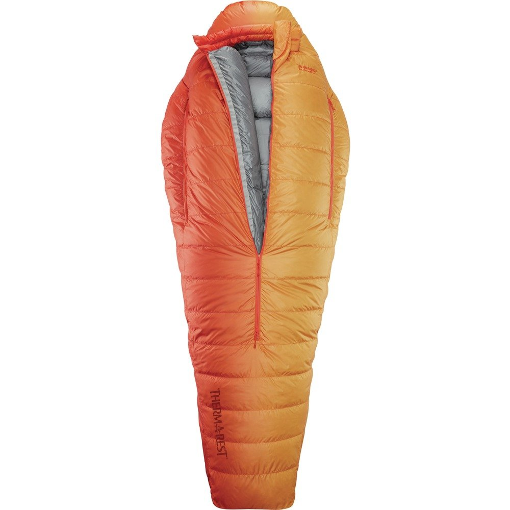 Thermarest Polar Ranger