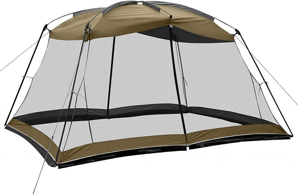 Superella camping gazeebo
